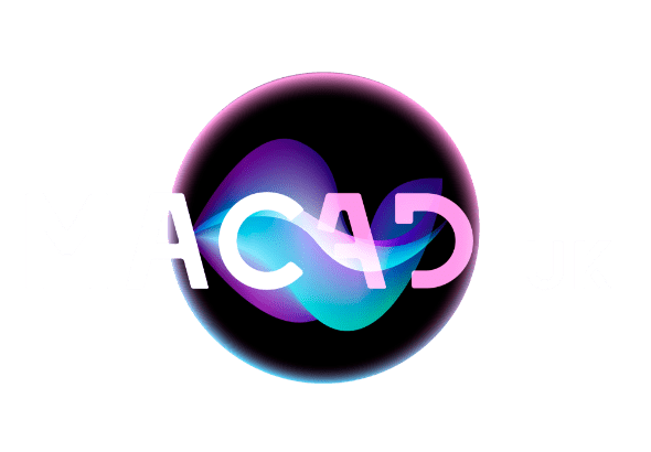 macAD.uK Logo