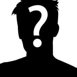anonymous-man-profile-picture-male-silhouette-question-mark-head-34487140-e1536484131774